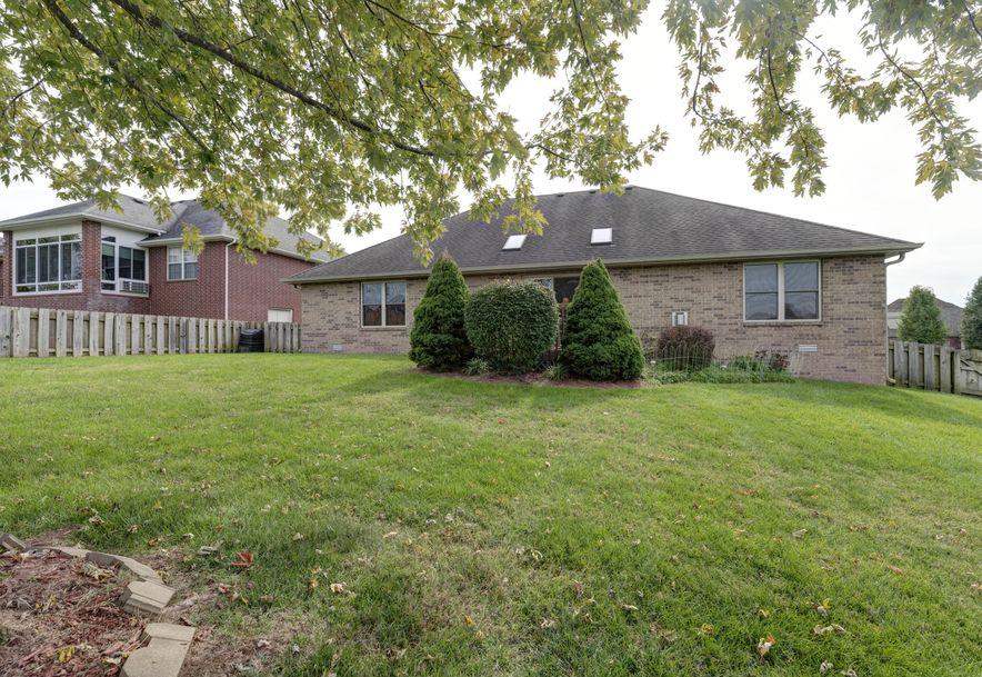 4285 East Cromwell Street Springfield, MO 65802 - Photo 35