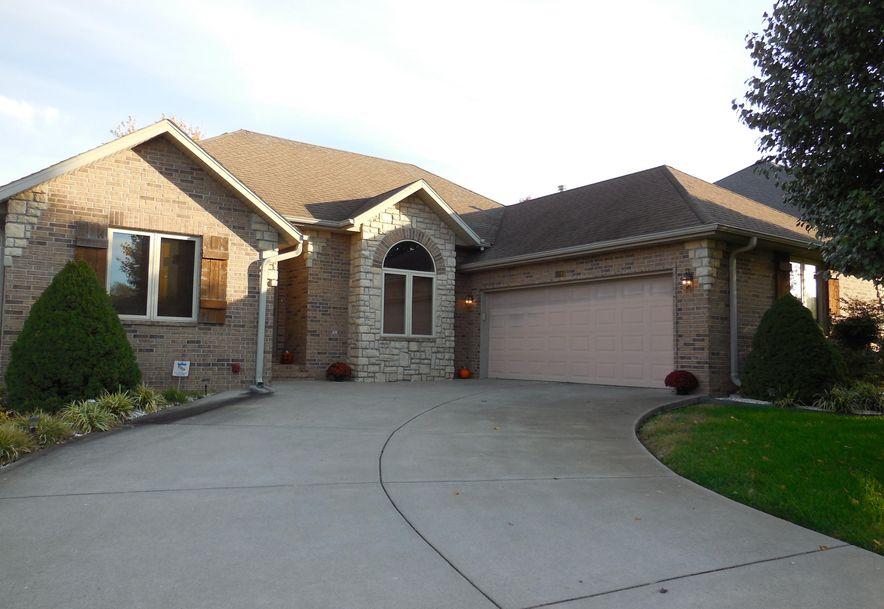 4285 East Cromwell Street Springfield, MO 65802 - Photo 41