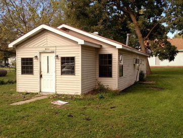 411 West Thoroughfare Street Seymour, MO 65746 - Image 1