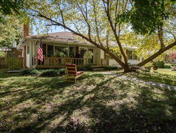 1318 South Virginia Avenue Springfield, MO 65807 - Image 1