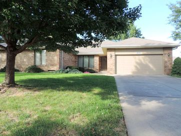 1255 East Lafayette Court Springfield, MO 65804 - Image 1