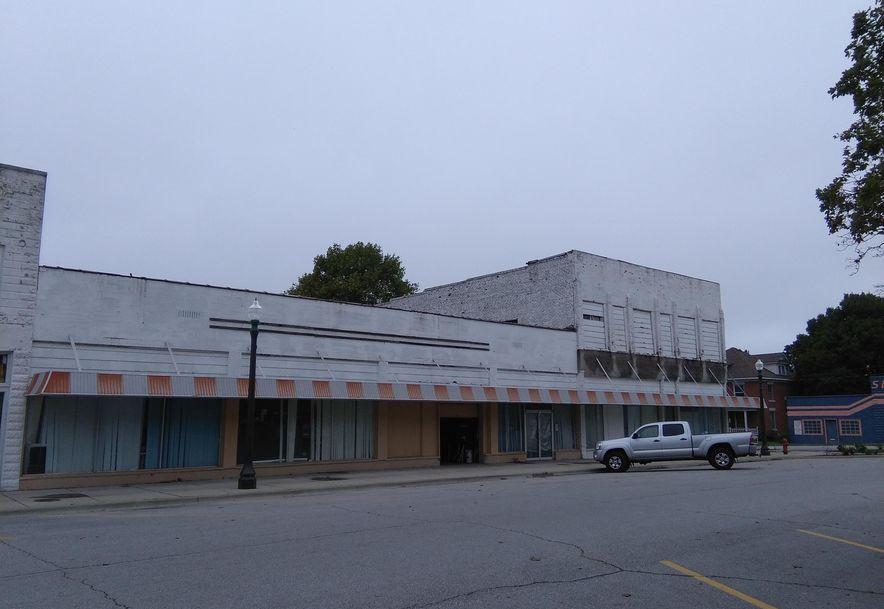 301 South Madison Avenue Aurora, MO 65605 - Photo 19
