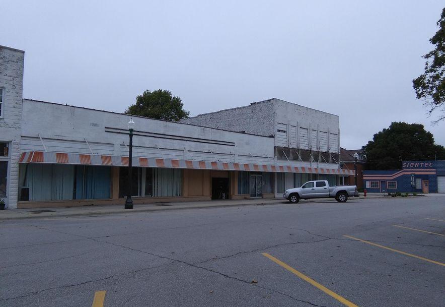 301 South Madison Avenue Aurora, MO 65605 - Photo 20