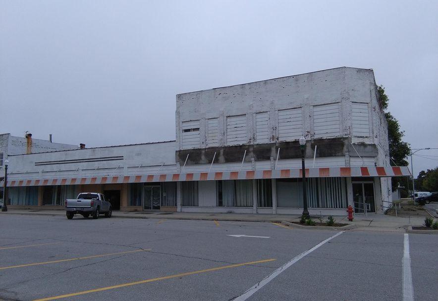 301 South Madison Avenue Aurora, MO 65605 - Photo 21