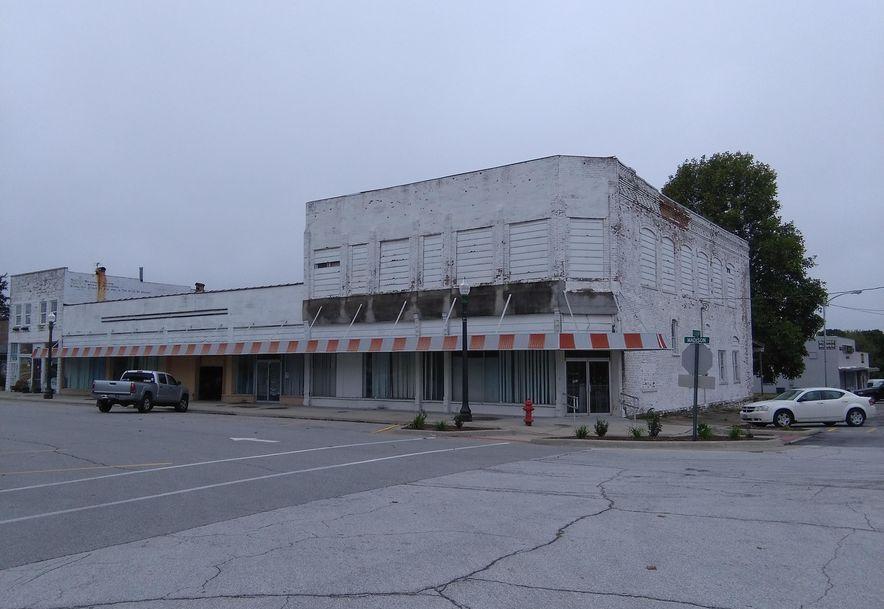 301 South Madison Avenue Aurora, MO 65605 - Photo 22