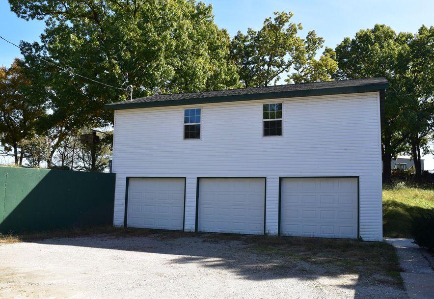 3591 Keystone Road Reeds Spring, MO 65737 - Photo 2