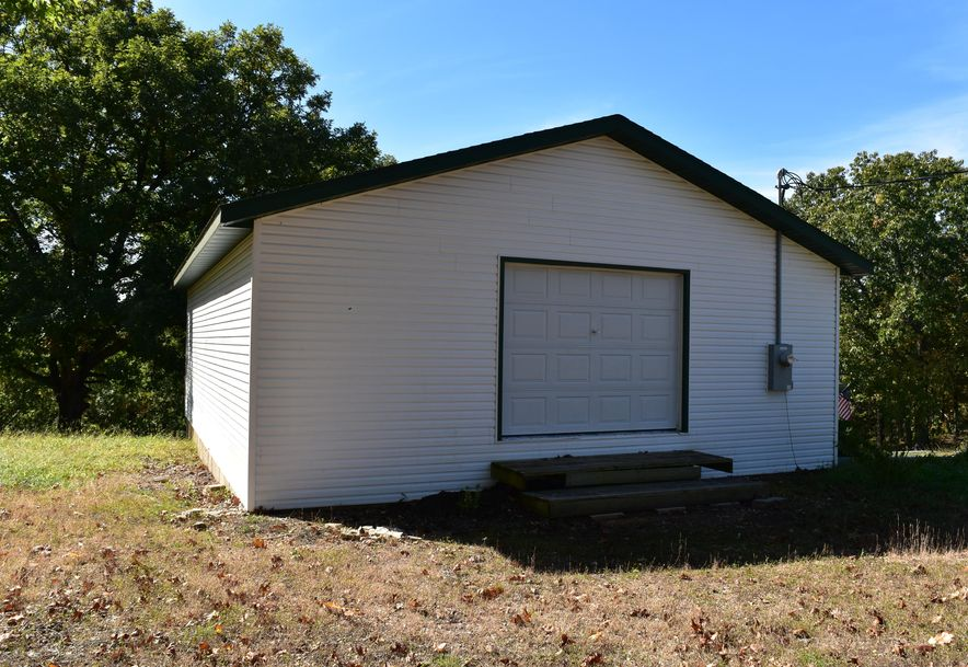 3591 Keystone Road Reeds Spring, MO 65737 - Photo 26