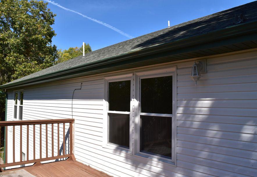 3591 Keystone Road Reeds Spring, MO 65737 - Photo 31
