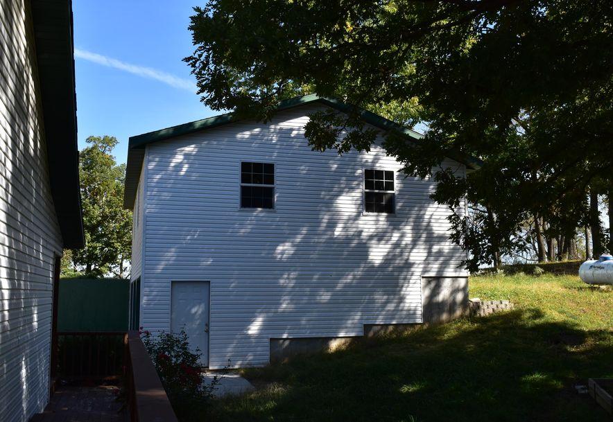 3591 Keystone Road Reeds Spring, MO 65737 - Photo 32