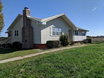 9075 South Highway 39 Stockton, MO 65785 - Image 1