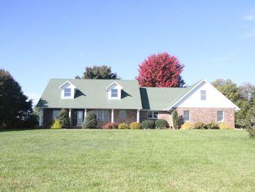 6335 South Farm Road 223 Rogersville, MO 65742 - Image 1
