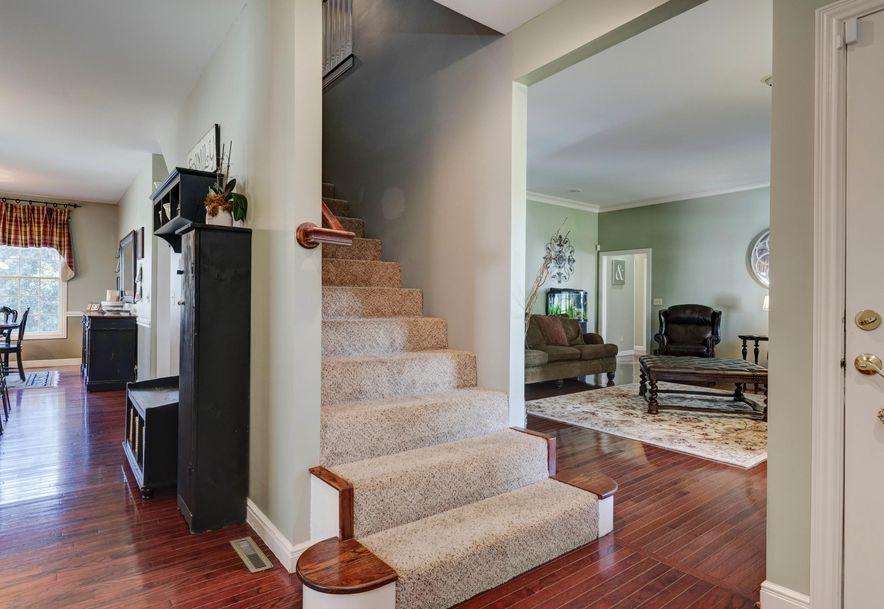 1251 South Raintree Place Springfield, MO 65809 - Photo 18
