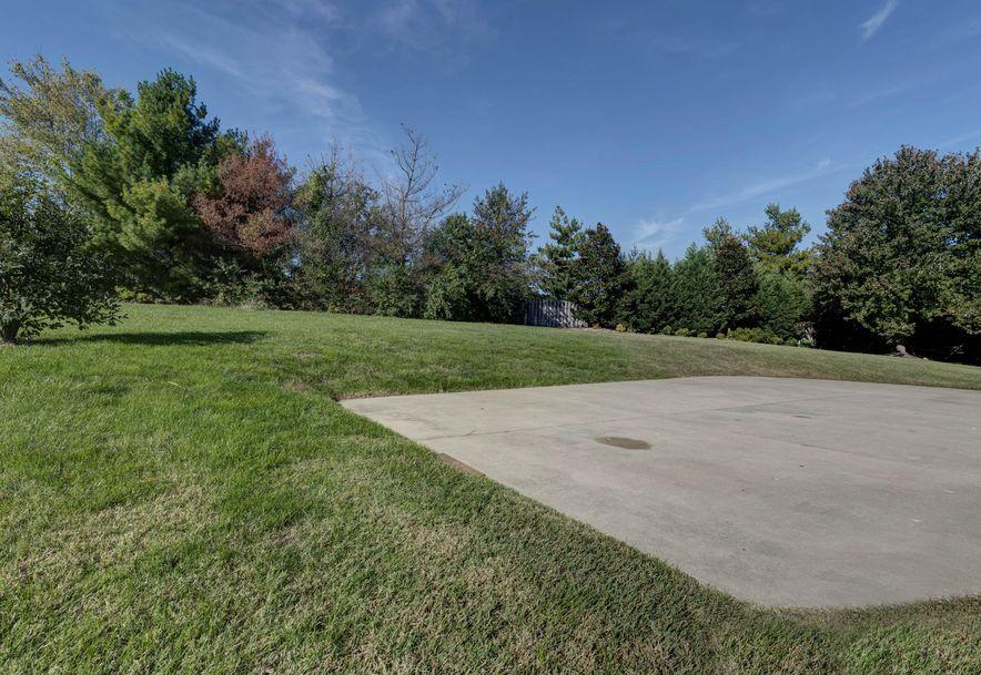 1251 South Raintree Place Springfield, MO 65809 - Photo 38