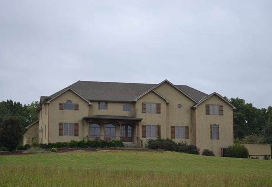 1000 Golf Course Road Marshfield, MO 65706 - Photo 1