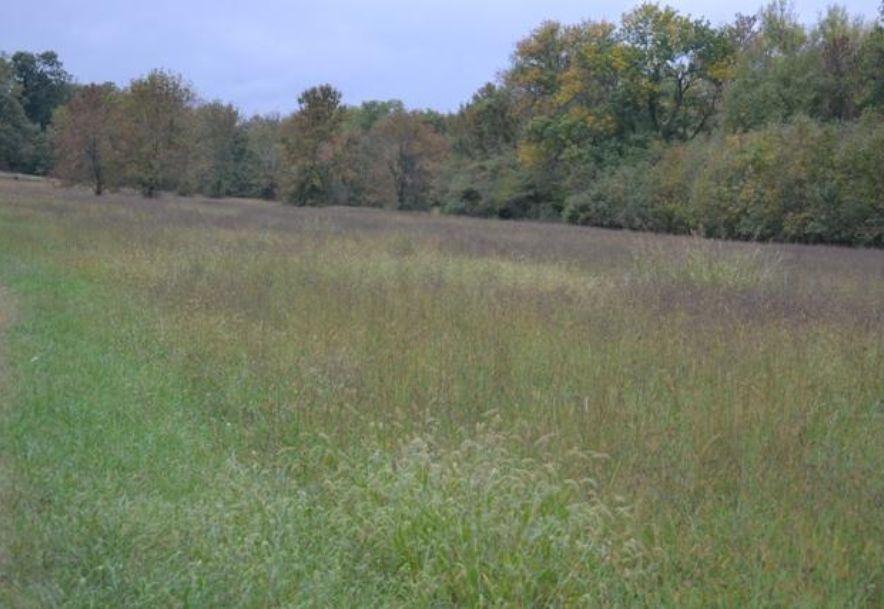 1000 Golf Course Road Marshfield, MO 65706 - Photo 101