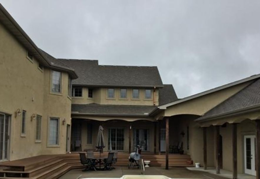1000 Golf Course Road Marshfield, MO 65706 - Photo 25
