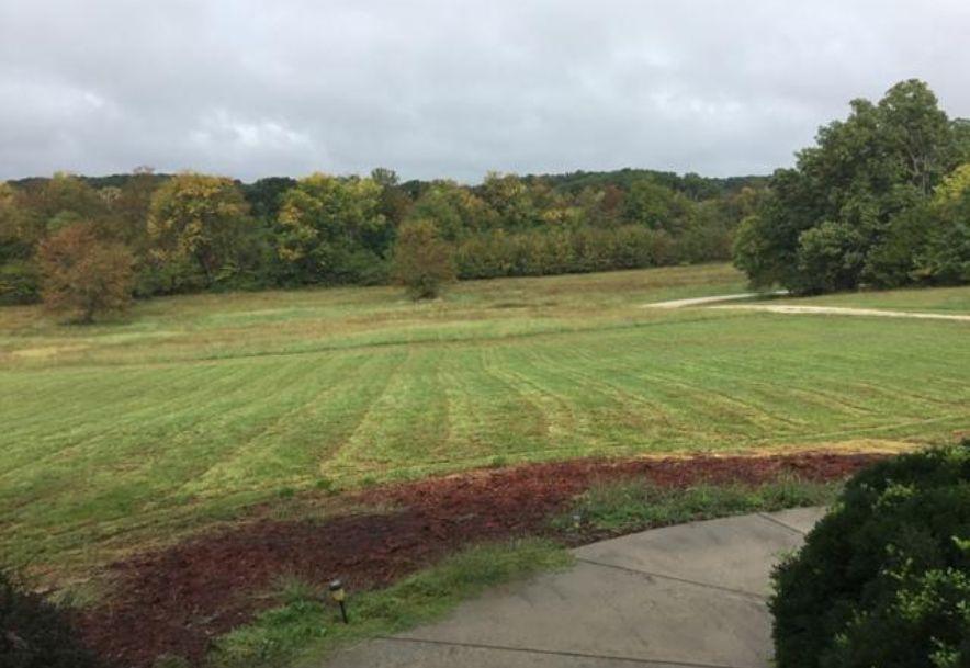 1000 Golf Course Road Marshfield, MO 65706 - Photo 4