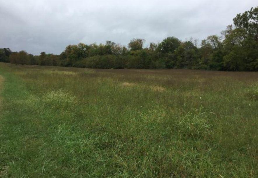 1000 Golf Course Road Marshfield, MO 65706 - Photo 92
