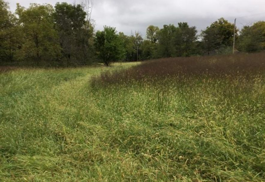 1000 Golf Course Road Marshfield, MO 65706 - Photo 94
