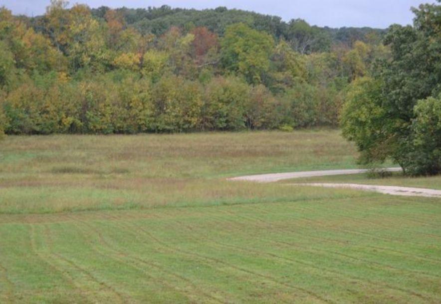 1000 Golf Course Road Marshfield, MO 65706 - Photo 99