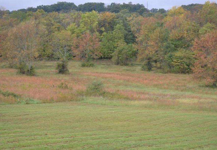 1000 Golf Course Road Marshfield, MO 65706 - Photo 100