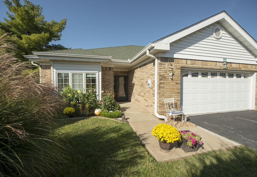 1717 West Elfindale Street 4-A Springfield, MO 65807 - Photo 1