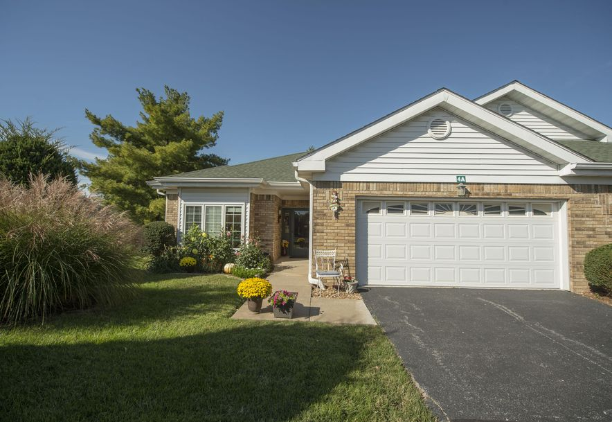 1717 West Elfindale Street 4-A Springfield, MO 65807 - Photo 27