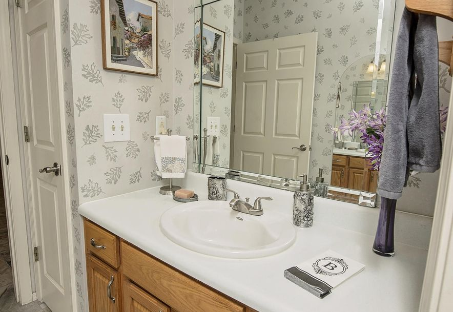 1717 West Elfindale Street 4-A Springfield, MO 65807 - Photo 28
