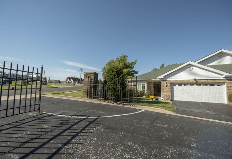 1717 West Elfindale Street 4-A Springfield, MO 65807 - Photo 36