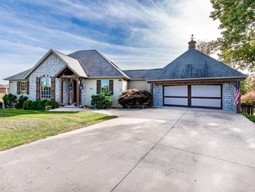 313 Sunset Drive Saddlebrooke, MO 65630 - Image 1