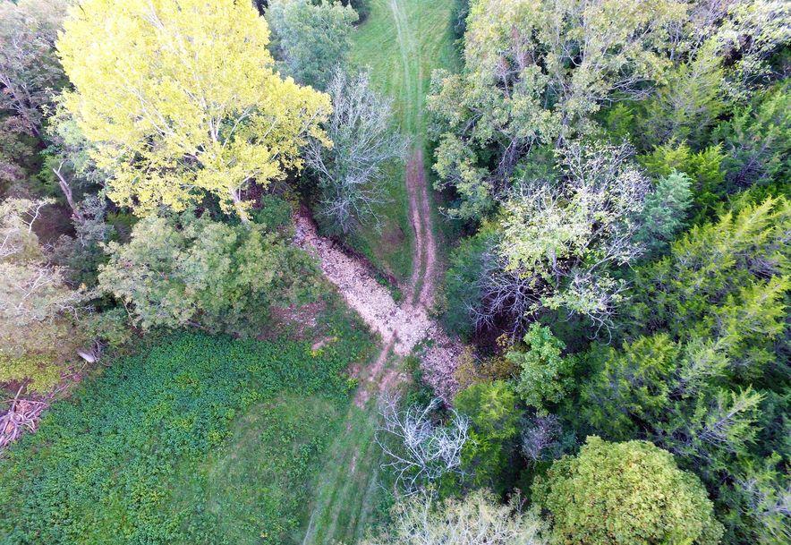 95 Hunters Drive Galena, MO 65656 - Photo 7