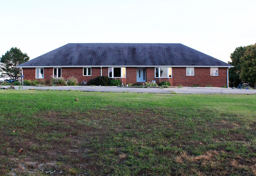 95 Hunters Drive Galena, MO 65656 - Photo 22