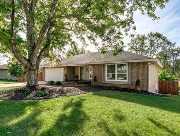 4639 South Leroy Avenue Springfield, MO 65810 - Image 1