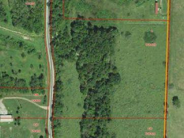 Tbd Preston Hollow Road Seymour, MO 65746 - Image