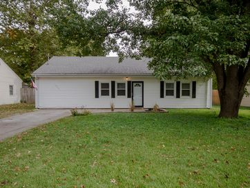 1950 South Virginia Avenue Springfield, MO 65807 - Image 1