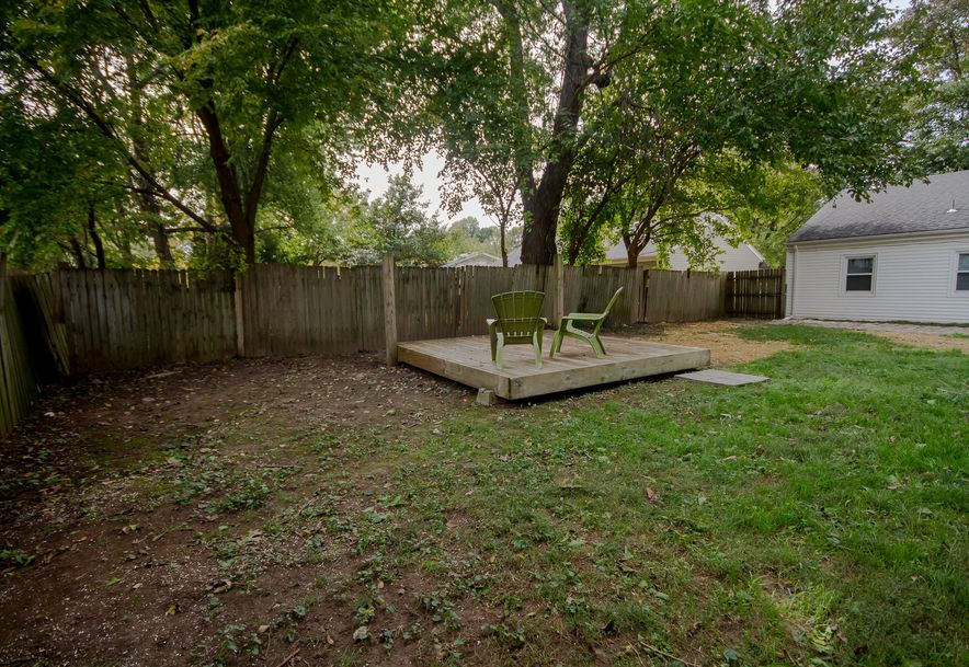 1950 South Virginia Avenue Springfield, MO 65807 - Photo 25