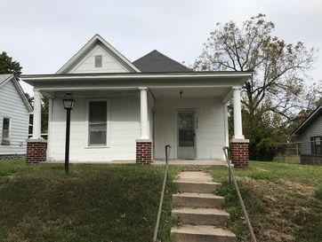 1511 East Furnace Street Joplin, MO 64801 - Image 1