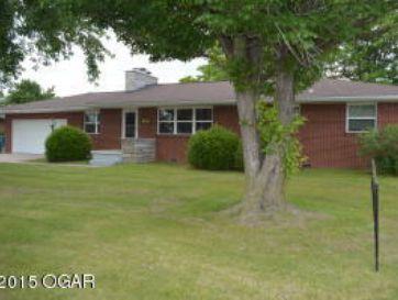 3121 Iowa Avenue Joplin, MO 64804 - Image