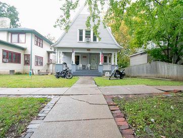 530 North Pearl Avenue Joplin, MO 64801 - Image 1