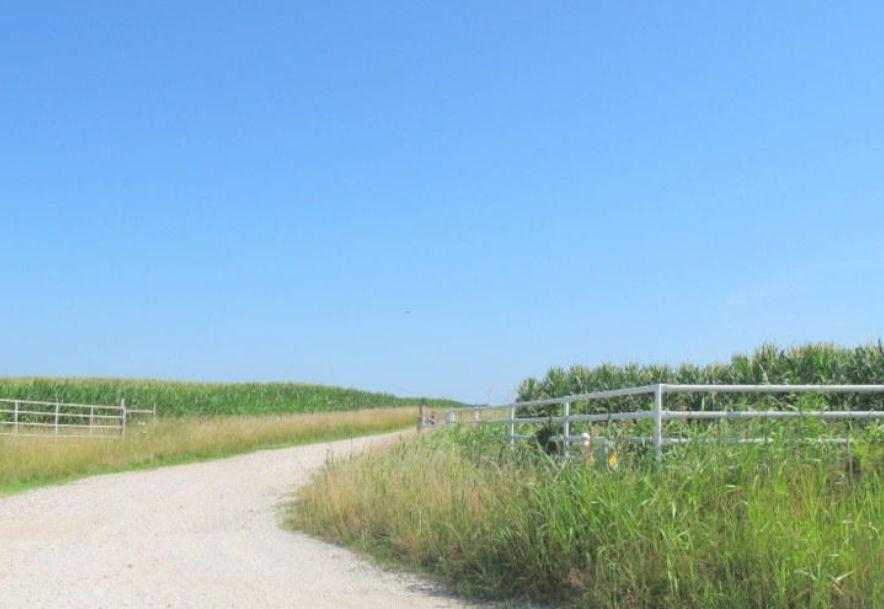 Tbd Highway 83 Flemington, MO 65650 - Photo 2