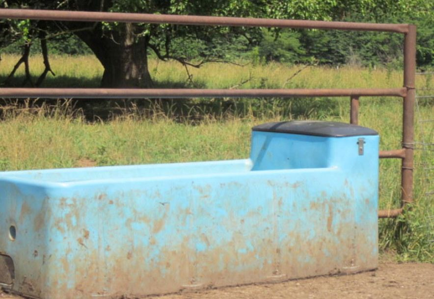 Tbd Highway 83 Flemington, MO 65650 - Photo 101