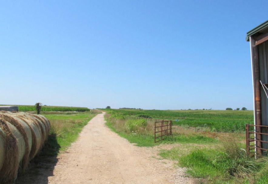 Tbd Highway 83 Flemington, MO 65650 - Photo 26