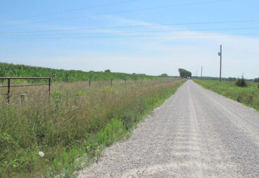Tbd Highway 83 Flemington, MO 65650 - Photo 34