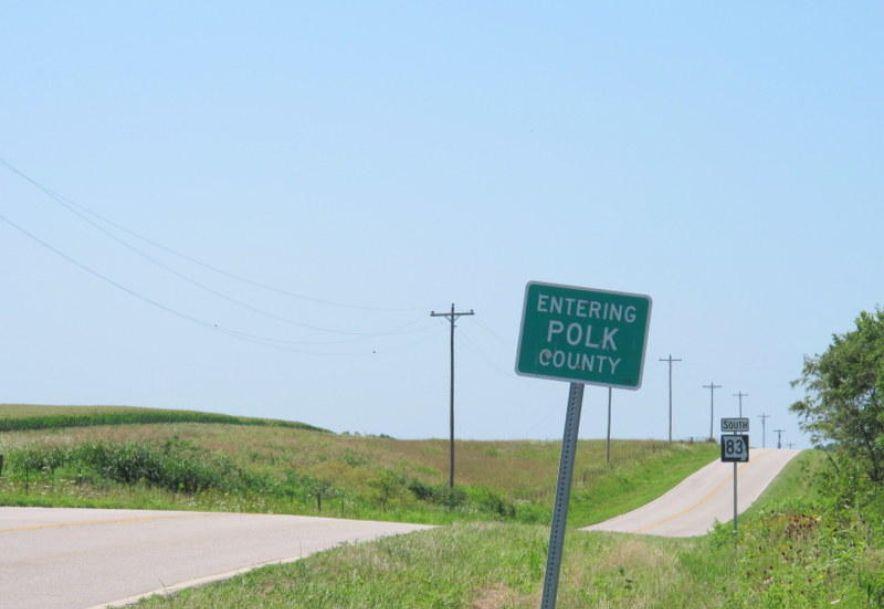 Tbd Highway 83 Flemington, MO 65650 - Photo 35