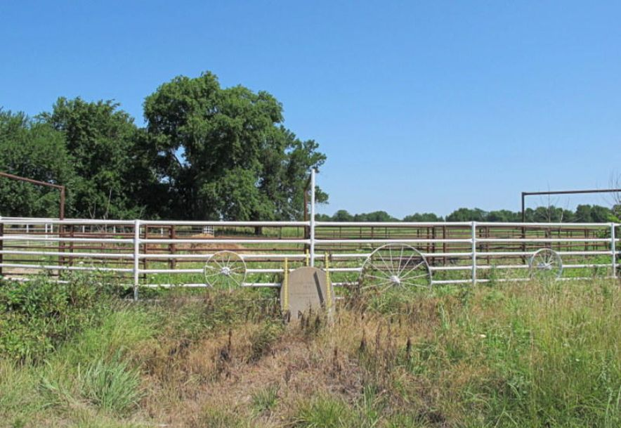 Tbd Highway 83 Flemington, MO 65650 - Photo 36