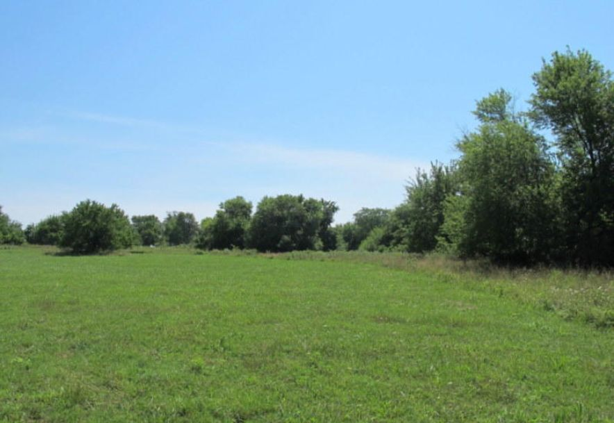 Tbd Highway 83 Flemington, MO 65650 - Photo 47