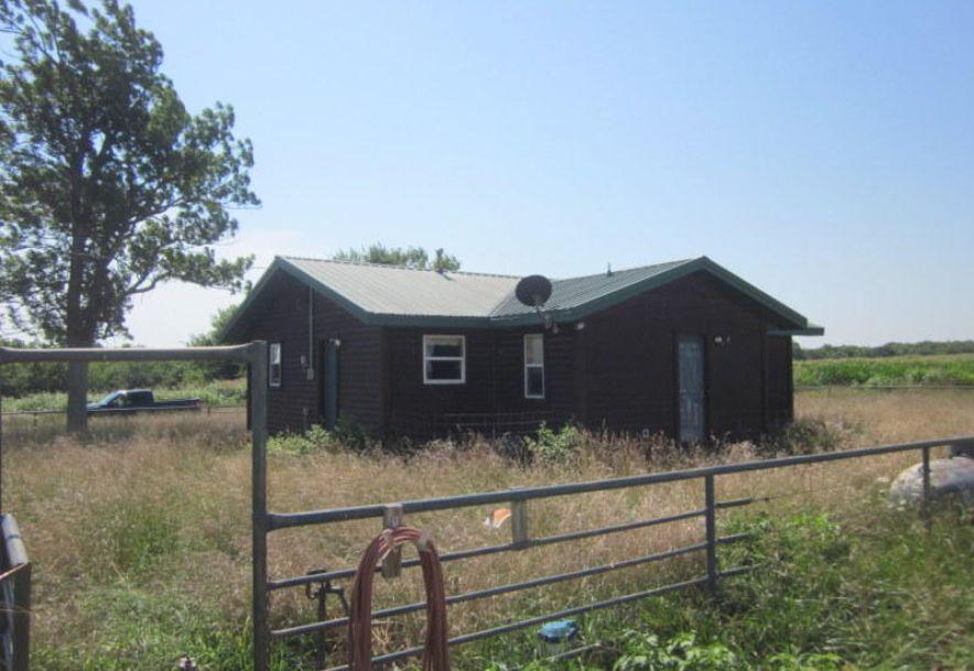 Tbd Highway 83 Flemington, MO 65650 - Photo 64