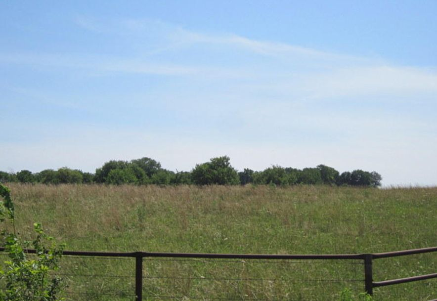 Tbd Highway 83 Flemington, MO 65650 - Photo 93