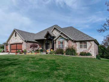 2004 South Hillock Court Ozark, MO 65721 - Image 1