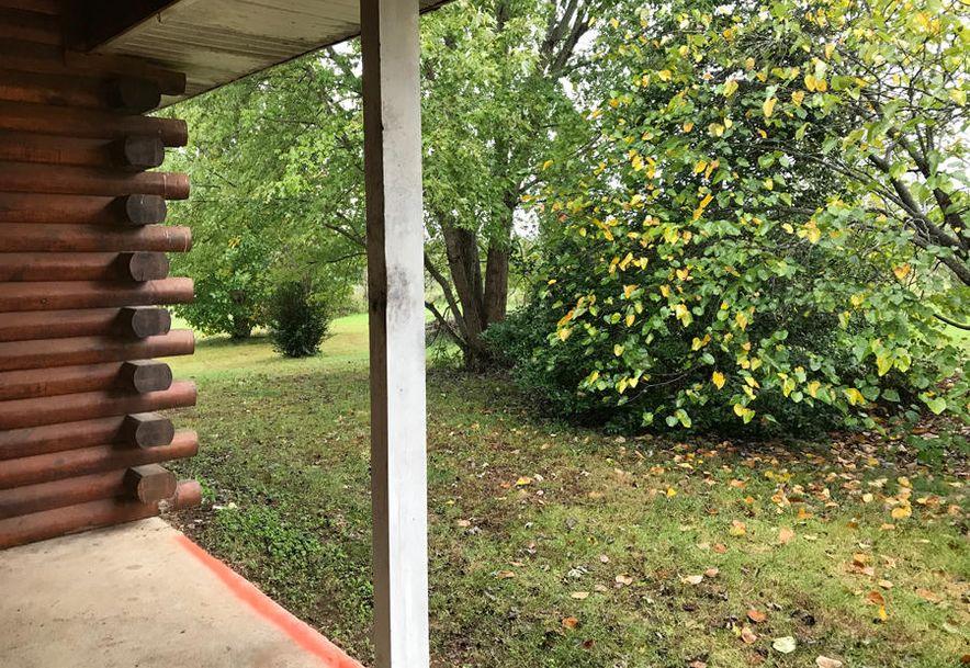 618 Amanda Drive Clever, MO 65631 - Photo 19